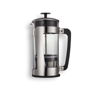 Espro Press P5 Silber 550ml