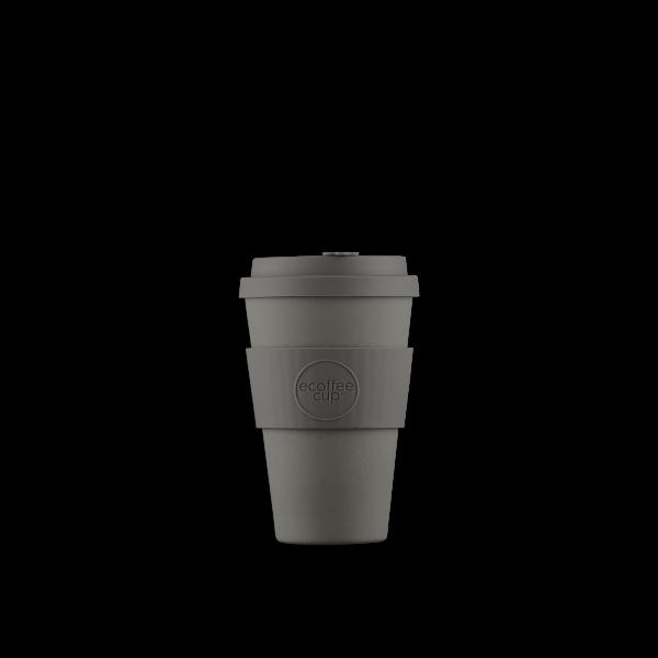 e-coffee cup