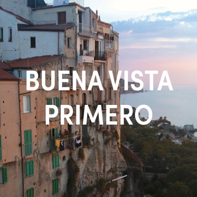 Buena Vista Primèro Espresso Blend