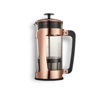 Espro Press P5 Kupfer 550ml