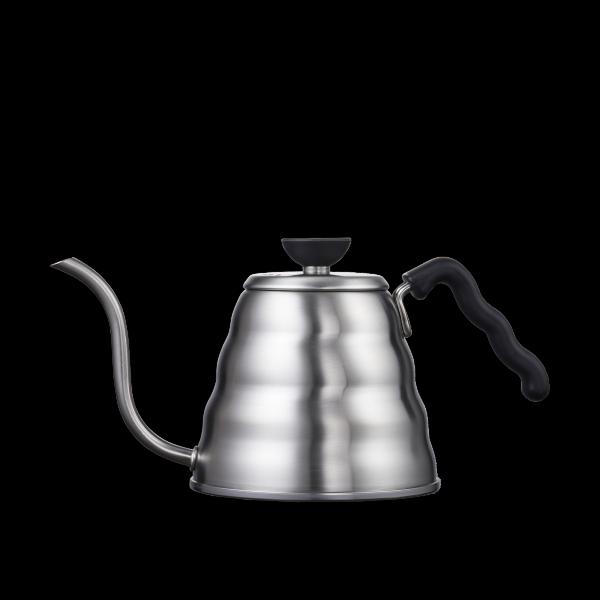 Hario V60 Coffee drip kettle Buono Edelstahl