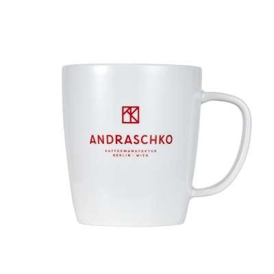 Andraschko Mug