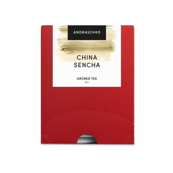 Box_china_sencha
