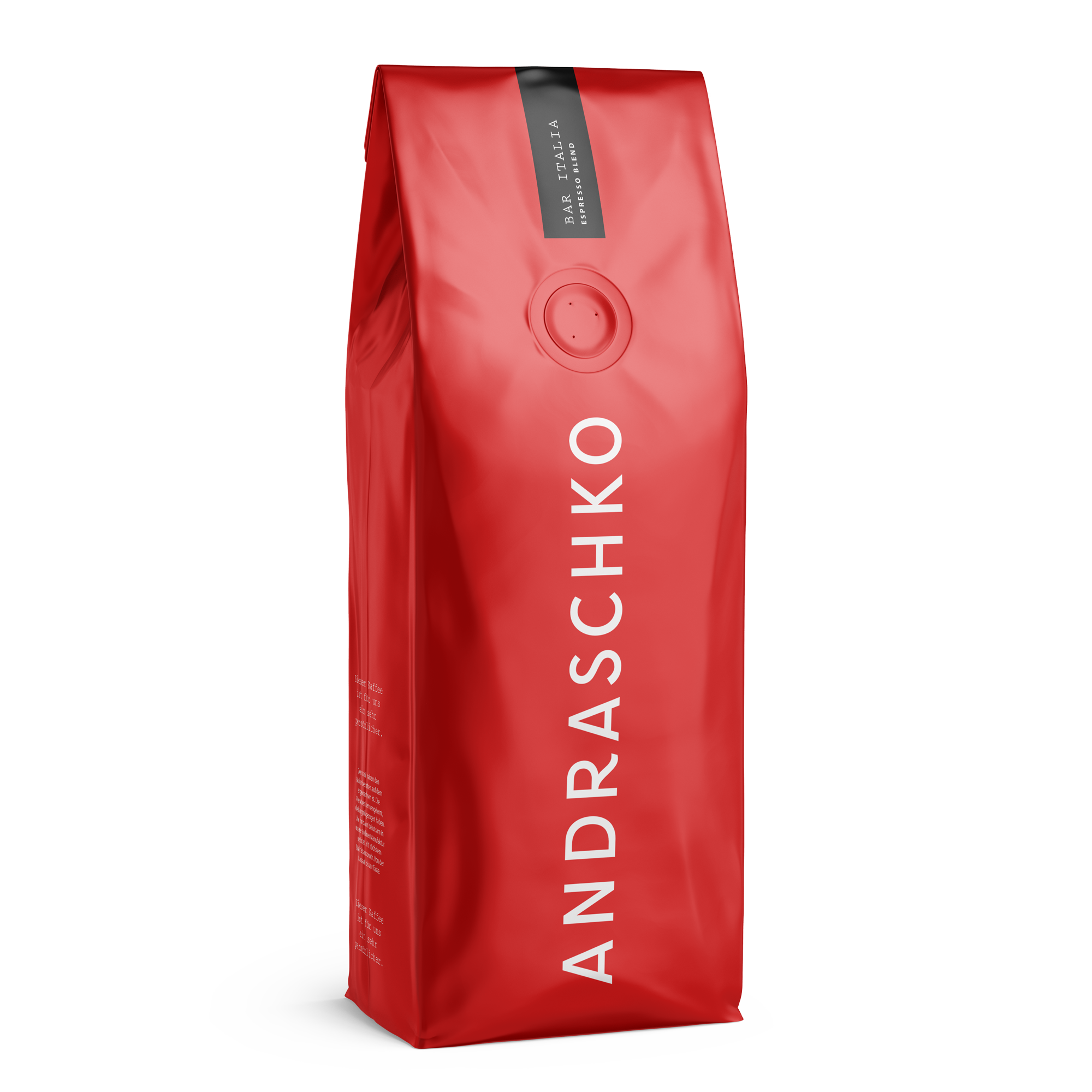 6408b59367ccec Geschenkbox Espresso Blends Special
