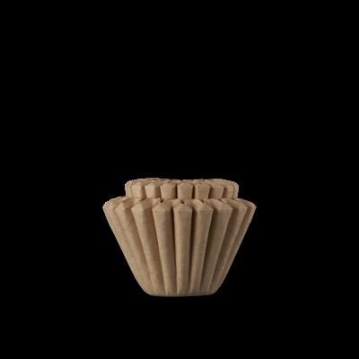 Kalita Wave Filters braun