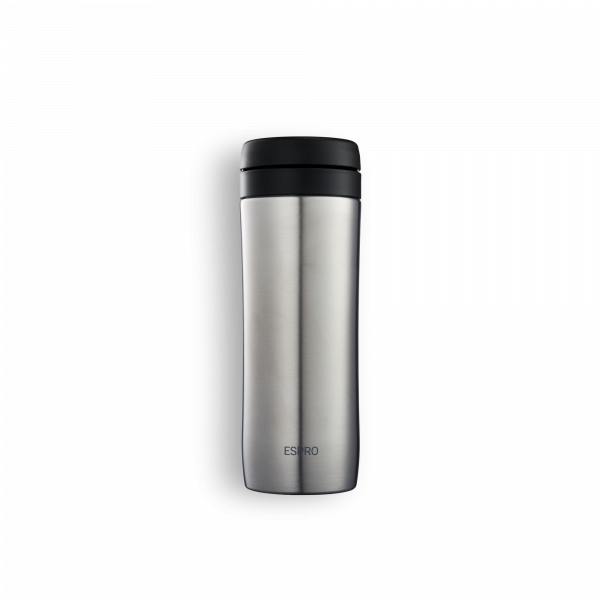 Espro Coffee Travel Press with coffee filter 350 ml